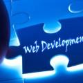 gala_web_development