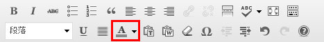 toolbar10