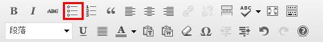 toolbar14