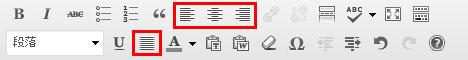 toolbar27