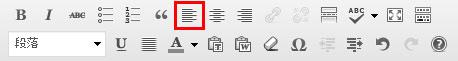 toolbar28