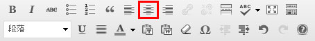 toolbar31
