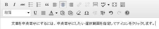 toolbar33