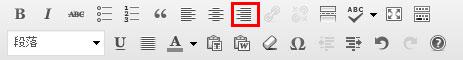 toolbar34