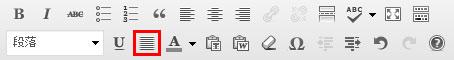 toolbar37